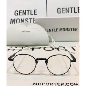 TOM 21 M01 - GENTLE MONSTER GLASSES